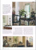 3-Elle-Mag-Living-page-1