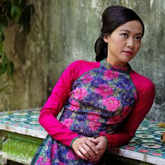 fashion-09-ao-dai.jpg