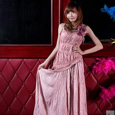 fashion-13-Dress-Designer-Chan-May-IMG_8360.jpg