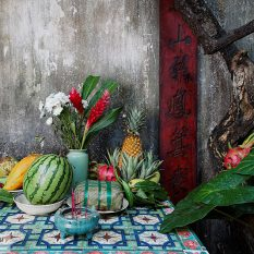 Vietnamese-new-year-altar-fruits.jpg