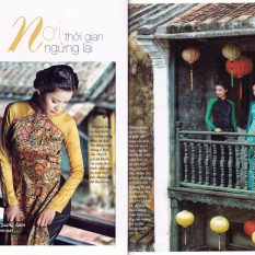 Heritage-Fashion-Vietnam-Airlines-1.jpg