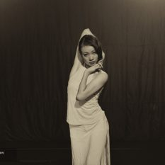 1-quang-lam-dancer-portrait.jpg