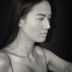 2-quang-lam-beauty-portrait.jpg